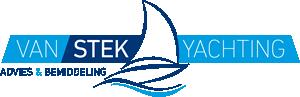 van Stek Yachting